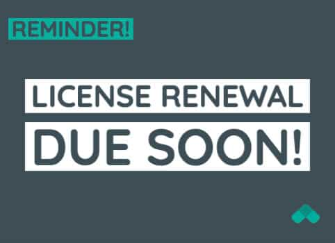 License Renewal_482 x 350