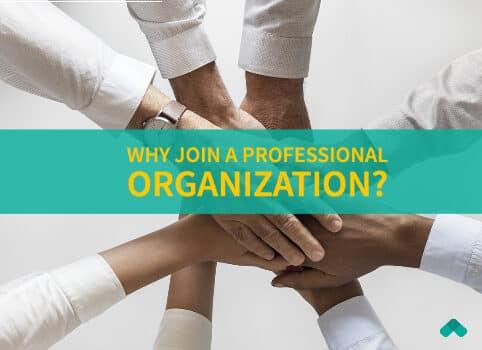 Professional Organization_482 x 350