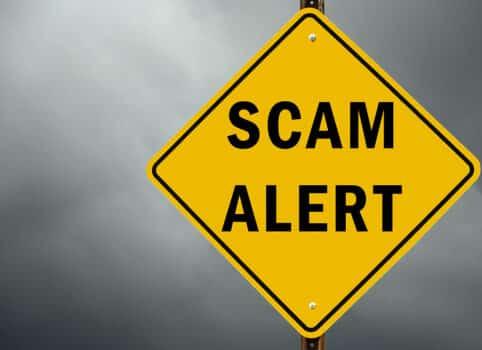 nurse-scam-alert