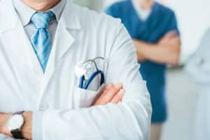 Nurse Staffing Agency - Advantage Medical Professionals